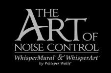 the art of noise control
